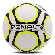 Bola Futsal Penalty Costurada - Ofertas e Promoções Centauro dc35749c3670c