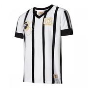 e033a29e27 Camiseta do Corinthians Retrô Gol Sócrates 83 - Masculina