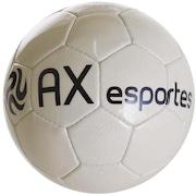 Bola de Futsal AX...