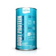 Proteína Isolada Equaliv Body Protein - 450g