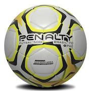 3abc5d19fd Bola de Futsal Penalty Brasil 70 500 PRO IX