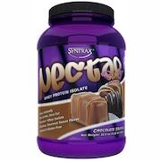 Nectar Sweets Whey Protein Isolado Chocolate Truffle (907g) Syntrax