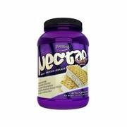 Nectar Sweets Whey Protein Isolado Vanilla Bean Torte (907g) Syntrax