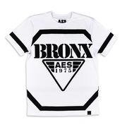 Camiseta AES 1975...