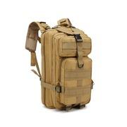 622a89f55702d Mochila de Assalto Yang Fit Militar Tática - 30 Litros