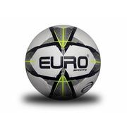 Bola de Futsal Euro...