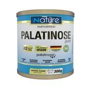Palatinose Pure...