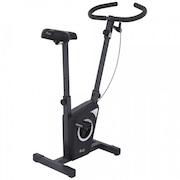 Bicicleta Ergométrica Vertical Dream Fitness EX450