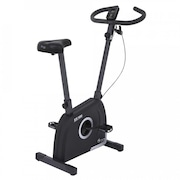 Bicicleta Ergométrica Vertical Dream Fitness EX500