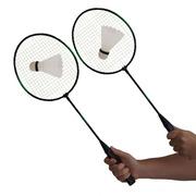 Kit de Badminton Top...