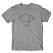 Camiseta BSC Diamond...