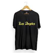 Camiseta BSC Los...