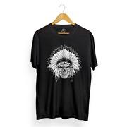 Camiseta BSC Indian...