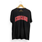 Camiseta BSC Chicago...