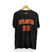 Camiseta BSC Atlanta...