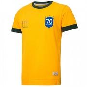 f32a01c2dd8c4 Camisa do Brasil - Camisa Seleção Brasileira 2018   2019 - Centauro
