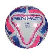 f61975d6bea91 Penalty - Roupas e Chuteiras Penalty - Centauro.com.br