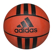 0c0e86b3bae Bola de Basquete adidas 3 Stripe 29.5
