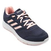 Tênis Adidas True Chill--Masculino - Ofertas e Promoções Centauro b2033ce46eab8