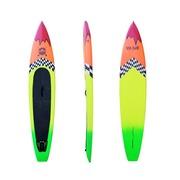 3b7dc4883 Prancha Stand Up Paddle - SUP - Centauro.com.br