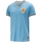 Camisa Gola Alta Masculina - Ofertas e Promoções Centauro 851a6b11bf1a8