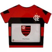 174dda4dd Camisa Flamengo Camo - Ofertas e Promoções Centauro