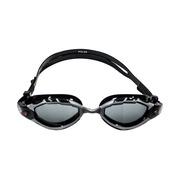 Óculos de Natação Hammerhead Pola - Adulto