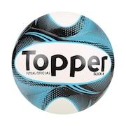 732ed2a23c Bola de Futebol de Salão - Centauro.com.br