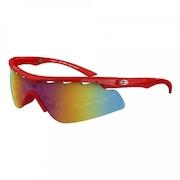 Óculos de Sol Mormaii Athlon 2 - Unissex