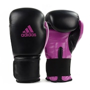 2a22dc3a4 Luva de Boxe Muay Thai adidas Power 100 Colors - Unissex