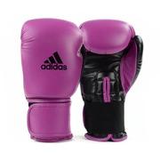 7b00384c83 Luva de Boxe Muay Thai adidas Power 100 Colors - Unissex