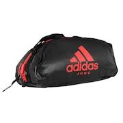 Bolsa Mochila adidas Judô 2in1 Essential - 50 Litros