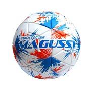 b61ed9742 Bola de Futebol de Areia Magussy Beach Soccer