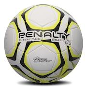 2313423160 Bola De Futsal Sem Gomo - Ofertas e Promoções Centauro