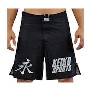 Bermuda Keiko Sports...