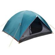 f4af1430f Barraca de Camping Nautika Cherokee GT - 3 4 Pessoas