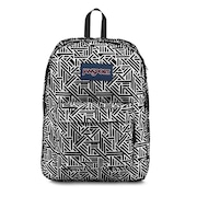 Jansport - Mochilas Jansport 2018   2019 - Centauro 1392dab210ca4