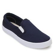 c04788addd5 Tênis Dc Shoes Trase Tx Se M Shoe Cinza - Ofertas e Promoções Centauro