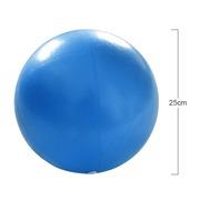 Bola de Ginástica Yang Fit Overball - 25cm