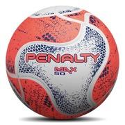 Bola Futsal Sem Costura - Ofertas e Promoções Centauro 173661e96d910