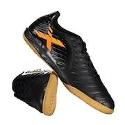 80d9d233a44 Chuteira Society Nike Tiempo Gênio Ii Leather Tf - Ofertas e ...