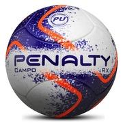 Bola Penalty - Ofertas e Promoções Centauro afa2a87d55956