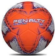 dcf9117cb64bf Bola de Futsal Penalty S11 R6 500 IX Costurada