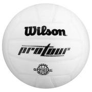 Bola de Volei Wilson...