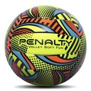 5d6121508 Voleibol - Rede