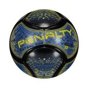 39bd64e1f34e7 Bola de Futebol de Salão - Centauro.com.br