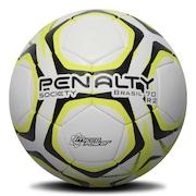 4494b449920e0 Bola Society Penalty Brasil 70 R2 IX