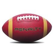 c983cecf8 Produtos em Futebol Americano em Centauro.com.br