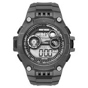 a36ed822c4e Relógio Digital Mormaii Acqua Wave MO9000E8C - Masculino