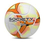 2a83e073aaa5d Bola Penalty Termotec - Ofertas e Promoções Centauro